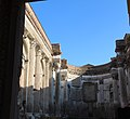 2-Chiesa di S. Francesco.jpg