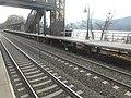 20-Garrison MNRR Station.jpg