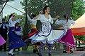20.7.17 Prague Folklore Days 049 (35274819083).jpg