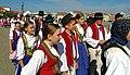 20.8.16 MFF Pisek Parade and Dancing in the Squares 034 (28503848704).jpg