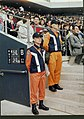 2000년대 초반 서울소방 소방공무원(소방관) 활동 사진 부활절 안전근무-2.jpg