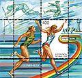 2000. Stamp of Belarus 0387.jpg