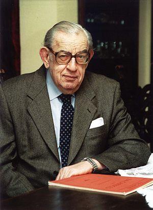 Ştefan Gheorghiu