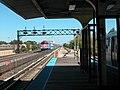 20030923 12 Metra Oak Park (6342249543).jpg