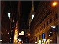2003 12 28 Wien 052 (51108705583).jpg