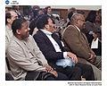 2003 BLACK HISTORY MONTH OBSERVANCE DVIDS851141.jpg