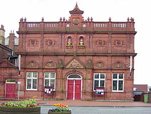 2003 Stuck in Wednesbury (2).jpg