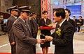2004년 3월 12일 서울특별시 영등포구 KBS 본관 공개홀 제9회 KBS 119상 시상식 DSC 0116.JPG