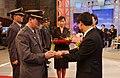 2004년 3월 12일 서울특별시 영등포구 KBS 본관 공개홀 제9회 KBS 119상 시상식 DSC 0117.JPG