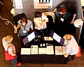 2004-04 wikimania day one (04).jpg