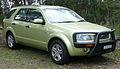 2004-2005 Ford Territory (SX) Ghia wagon 01.jpg