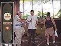 2004 Guenter Mokulys 1. Place World Championship Passadena LA, U.S.A.jpg