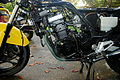 2004 Kawasaki Ninja 250 engine 7.jpg