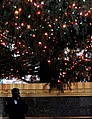 2005-12-22 - US - New York - City of New York - Rockefeller Center - Christmas Tree - Gua (4887936939).jpg