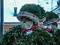 2006-01-13 16-56-36. Silversterkäuse in Urnäsch.jpg