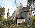 20061018260DR Neudeck (Uebigau-Wahrenbrück) Schloß.jpg