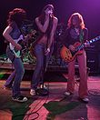 20061115Lez Zeppelin @ The Vogue-12.jpg