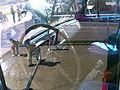 2006 07 15 Wörth 0356 (8584766713) (2).jpg