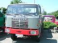 2006 07 15 Wörth 0379 (8585886710) (2).jpg