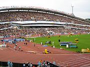 2006 European Championships in Athletics - Ullevi august 11th.jpg