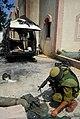 2006 Lebanon War. CXXVIII.jpg