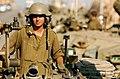 2006 Lebanon War. LVI.jpg