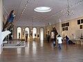 2006 PeabodyEssexMuseum Salem 114188713.jpg