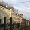 2007-01-20 10-58-40 kaserne.jpg