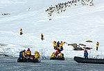 2007 Snow-Hill-Island Luyten-De-Hauwere-Explorers-10.jpg