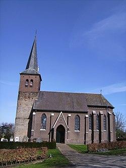 2008-03-23 11.17 Neerlangel, kerk.JPG