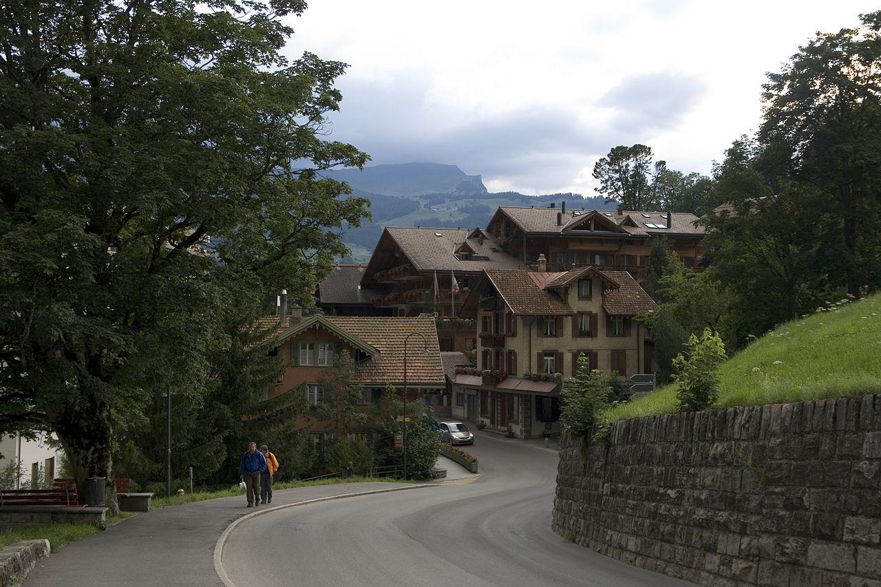 2008-07-22 Grindelwald.jpg