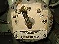 2008-08-30 13-06-24 (USS Albacore).jpg