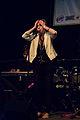 20080314-150 - Lykke Li at SXSW08 Day Stage.jpg