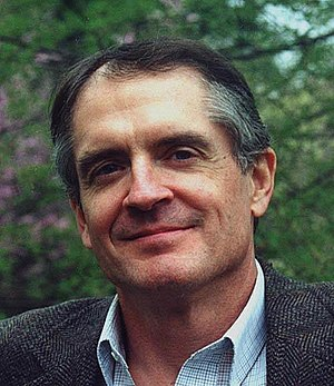 Alt-right - Jared Taylor, a prominent white nationalist, is a figure in the alt-right community
