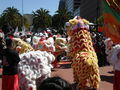 2008 Olympic Torch Relay in SF - Lion dance 20.JPG