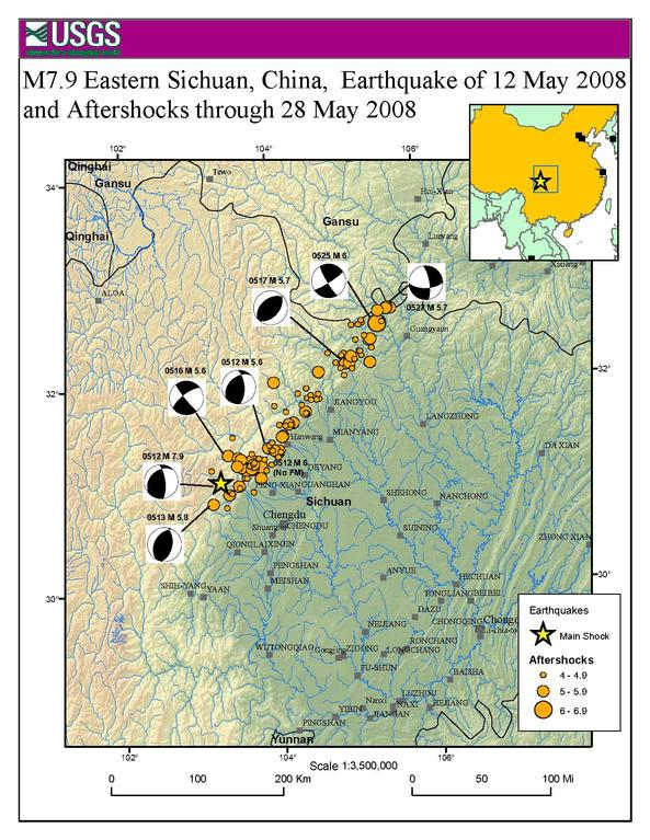 http://upload.wikimedia.org/wikipedia/commons/thumb/d/d6/2008_Sichuan_Earthquake_aftershockes_through_May_28.pdf/page1-593px-2008_Sichuan_Earthquake_aftershockes_through_May_28.pdf.jpg