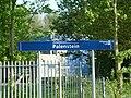 2008 Station Palenstein (7).JPG