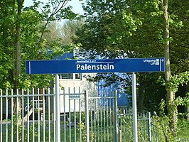 2008 Station Palenstein (7).JPG