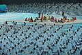 2008 Summer Olympics - Opening Ceremony - Beijing, China 同一个世界 同一个梦想 - U.S. Army World Class Athlete Program - FMWRC (4928668312).jpg