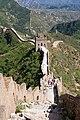 20090529 Great Wall Simatai 1042 8345.jpg