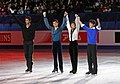 2009 4CC Men's Exibition Finale.jpg