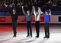 2009 4CC Men's Exibition Finale.jpg