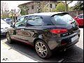2009 Alfa Romeo 147 Ducati Corse (4551229779).jpg