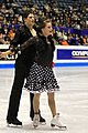 2009 GPF Seniors Dance - Vanessa CRONE - Paul POIRIER - 4812a.jpg
