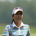 2009 LPGA Championship - Ji Young Oh (2).jpg