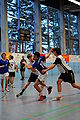 2010-01-16-handball-by-RalfR-28.jpg