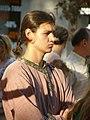 2010. Донецк. Карнавал на день города 224.jpg
