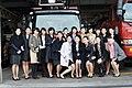 20100330강서소방서 이스타항공 객실승무원 소방안전교육7.jpg