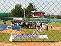 2010 European Baseball Championship final 066.JPG