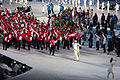 2010 Opening Ceremony - Switzerland entering.jpg